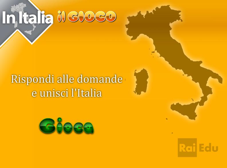 Curso Italiano Rai Educational