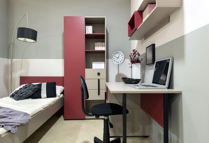 aluguel-quarto-italia