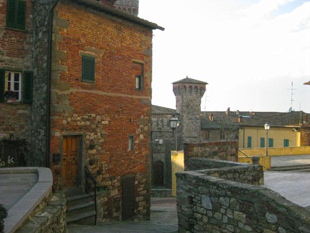 luciagnano_burgo_toscana