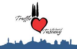 truffle_tuscany