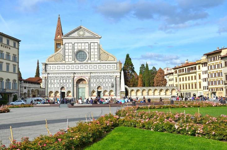 firenze-piazza-smn-italia