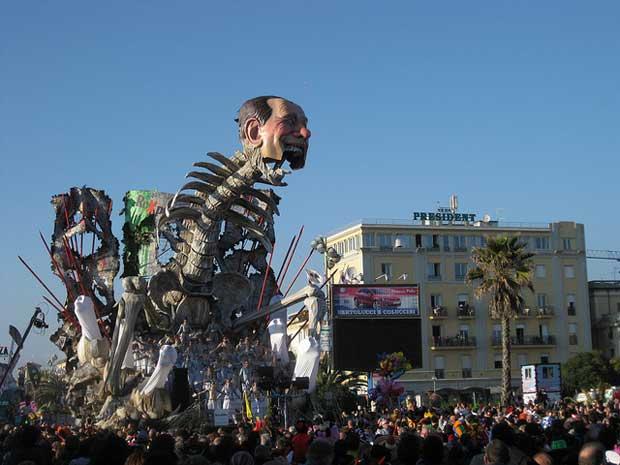 carnaval_viareggio2