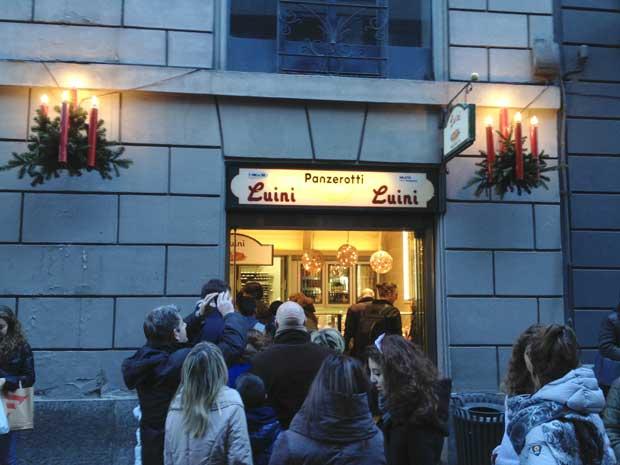 panzerotti_milano1