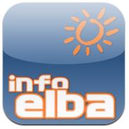info elba