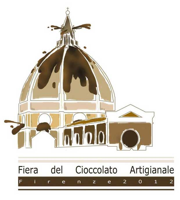 feira_do_chocolate_2