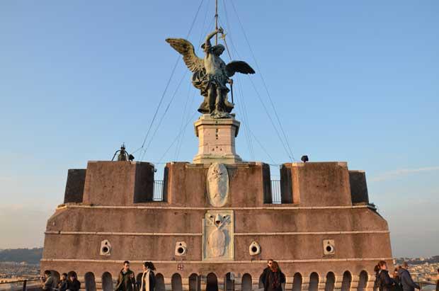 castelo_de_santo_angelo_roma01b