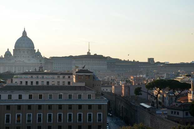 castelo_de_santo_angelo_roma02