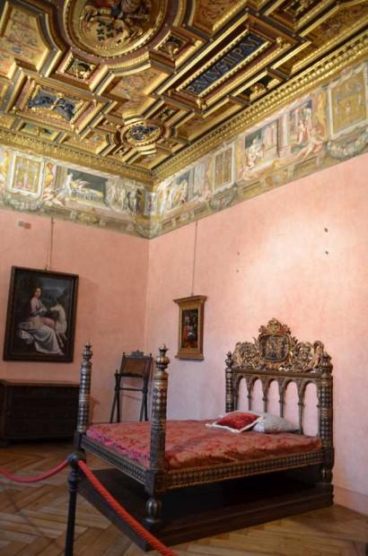 castelo_de_santo_angelo_roma03