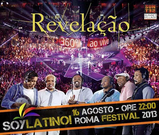 Revelacao21