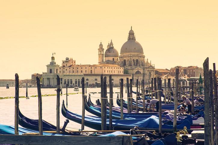 Hotel Veneza Italia