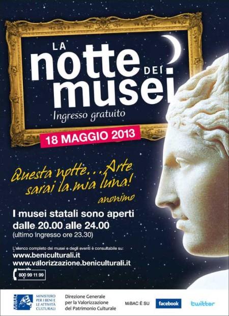la_notte_dei_musei