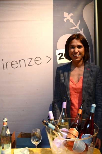 Conhecendo os vinhos Ruffino