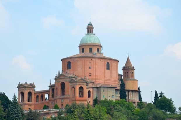 bologna-basilica-santuario-della-madonna-di-san-luca-00