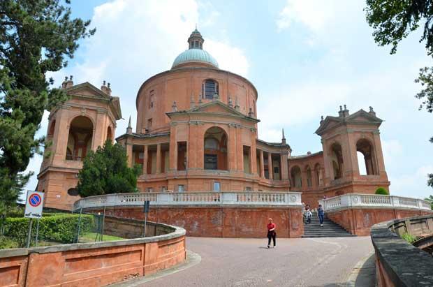 bologna-basilica-santuario-della-madonna-di-san-luca-01