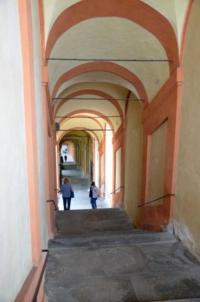 bologna-basilica-santuario-della-madonna-di-san-luca-04
