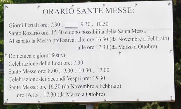 bologna-basilica-santuario-della-madonna-di-san-luca-05