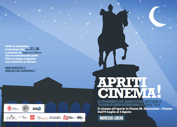 apriticinema_firenze