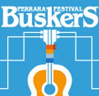 ferrara-festival