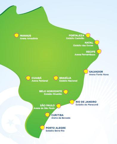 ingressos_copa_2014_no_brasil