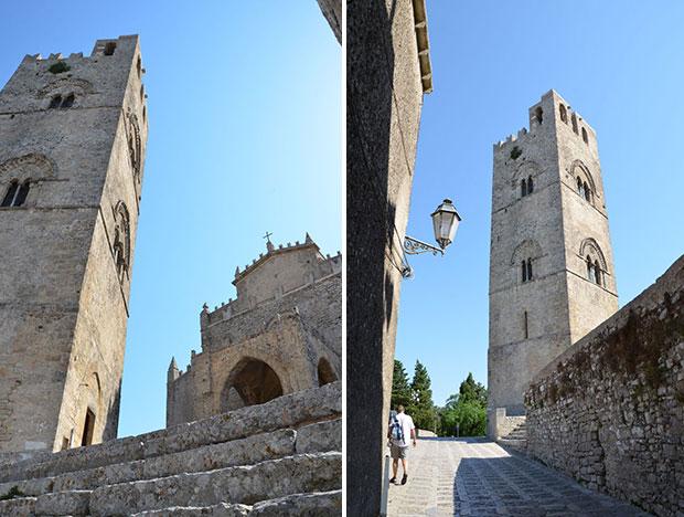 erice_sicilia_turismo