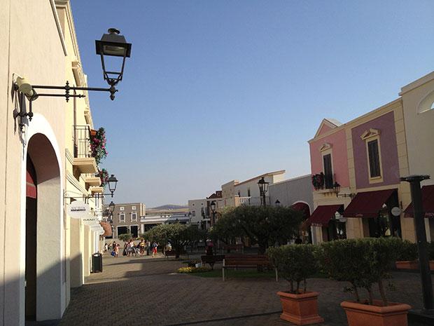 outlet_sicilia7