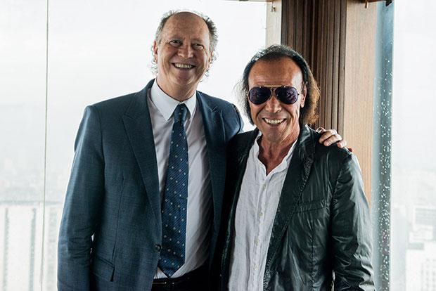 10_Visita-cantor-italiano-Antonello-Venditti-em-SP