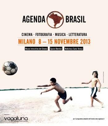 agenda_brasil