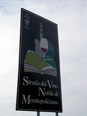 strada_del_vino_nobile_di_montepulciano