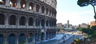 roma_na_italia
