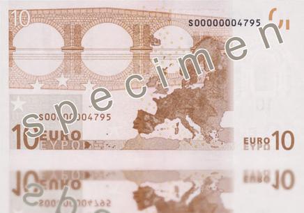 a_antiga_nota_de_10 euros2