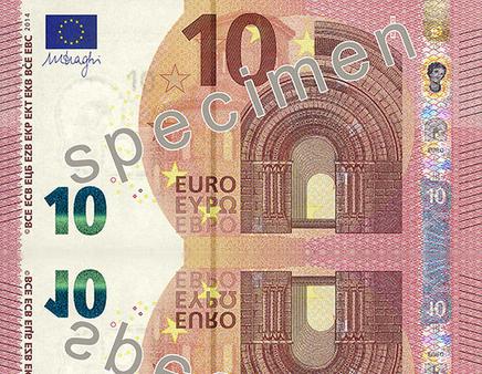 a_nova_nota_de_10_euros