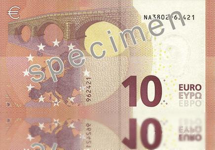 a_nova_nota_de_10_euros2