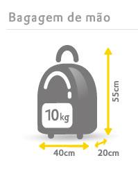 bagagem_de_mao