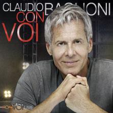 claudio-baglioni-con-voi-biglietti-4