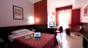 hoteis_milao_hotel_stazione