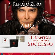 renato-zero-biglietti-5