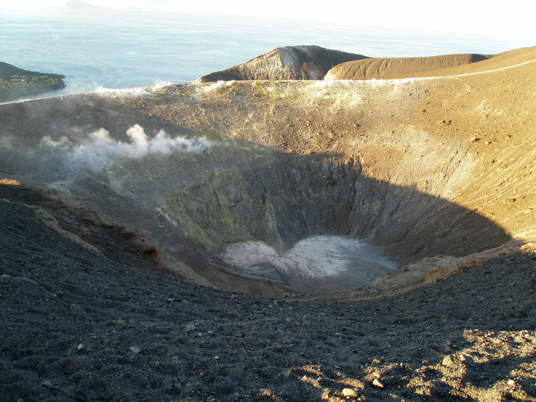 vulcano10