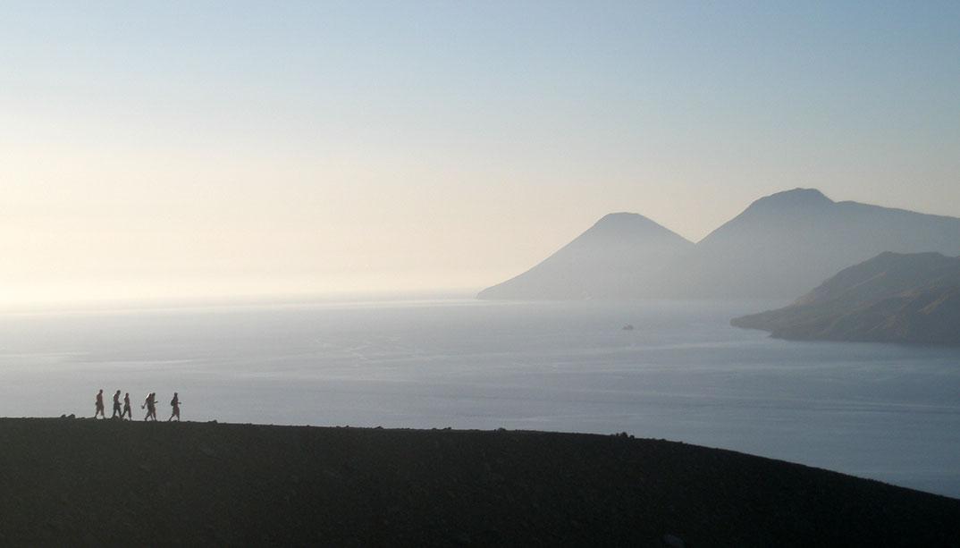 vulcano9