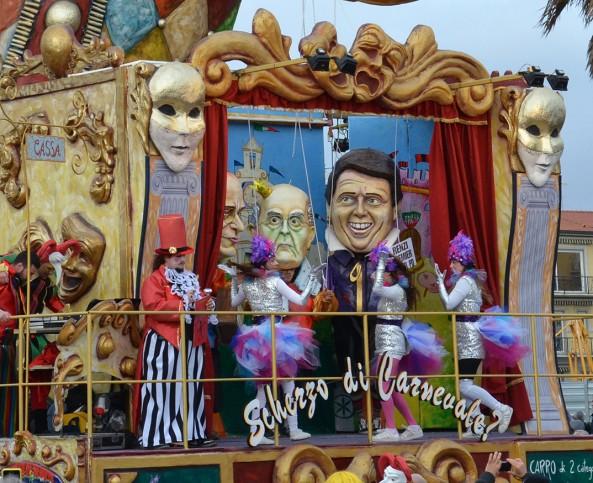 2014_carnaval_de_viareggio_018