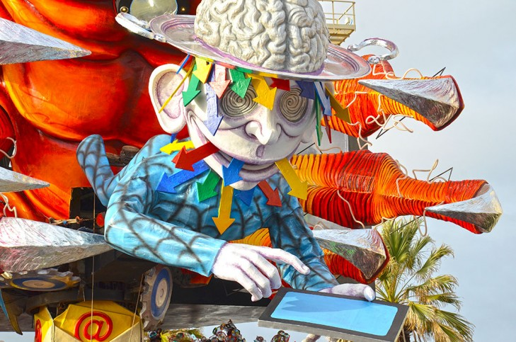 2014_carnaval_de_viareggio_029