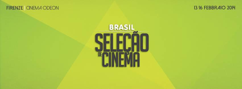 cinema-brasileiro-firenze