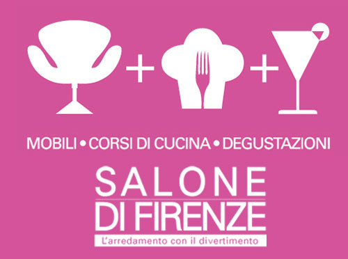 salonedifirenze