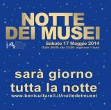 NotteMusei2014