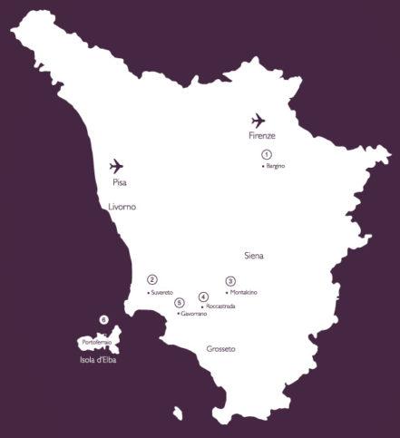 melodiadelvino_mapa
