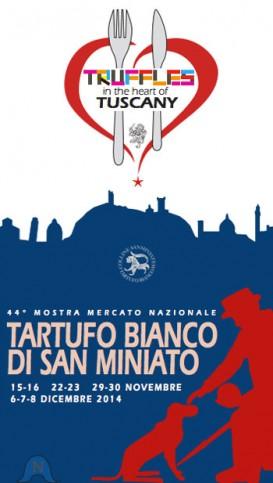 mostra_tartufo_toscana