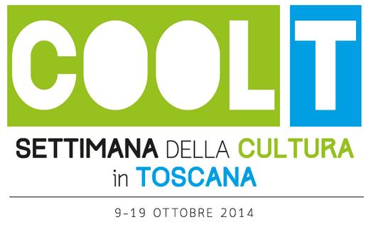 Semana da Cultura na Toscana