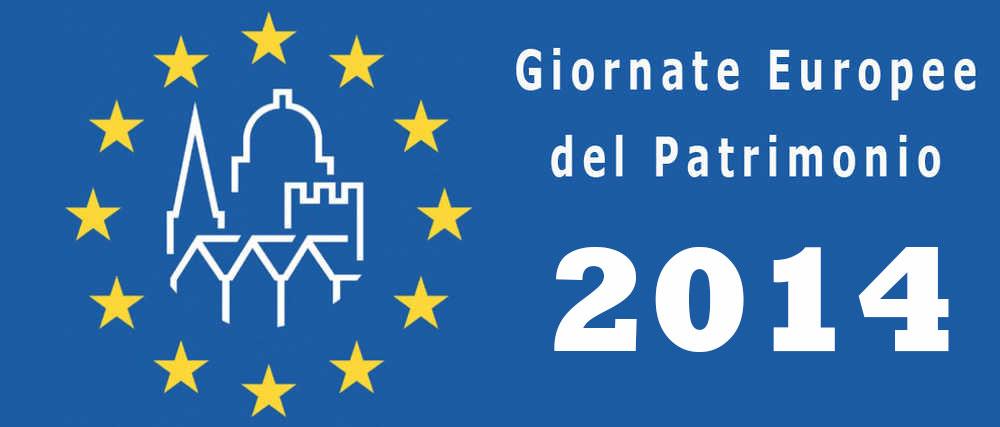 giornate-europee-del-patrimonio-2014