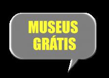 museus-gratis-italia
