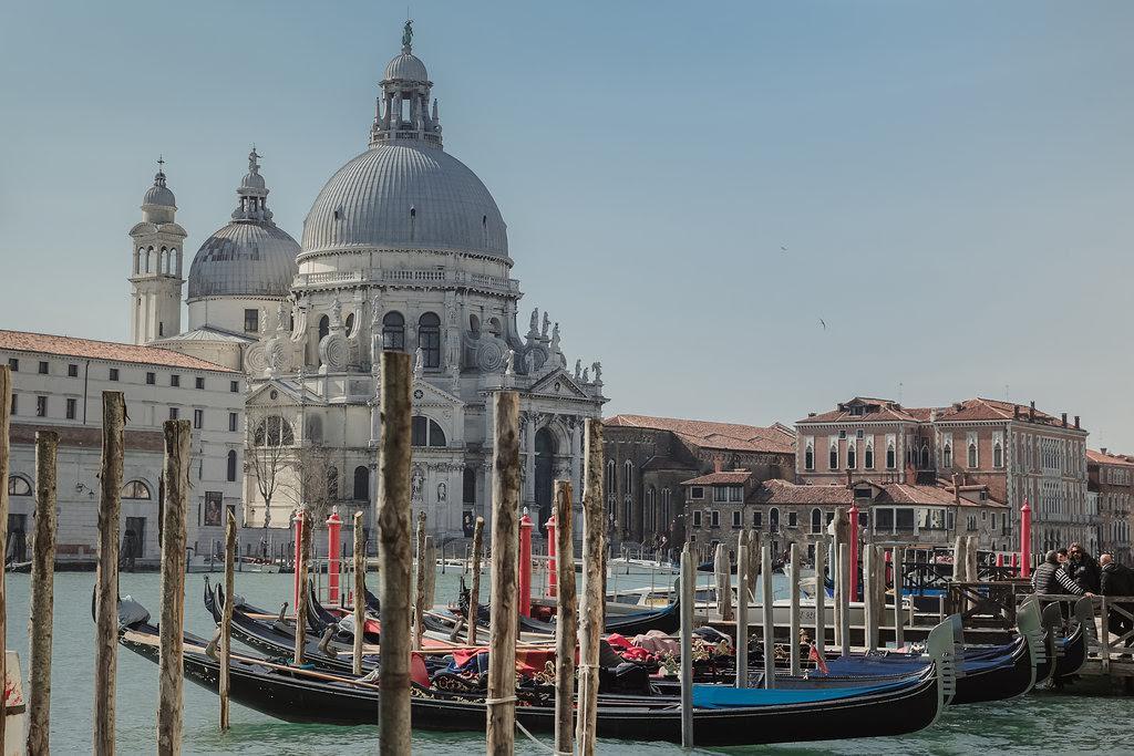 veneza-gondola-tour