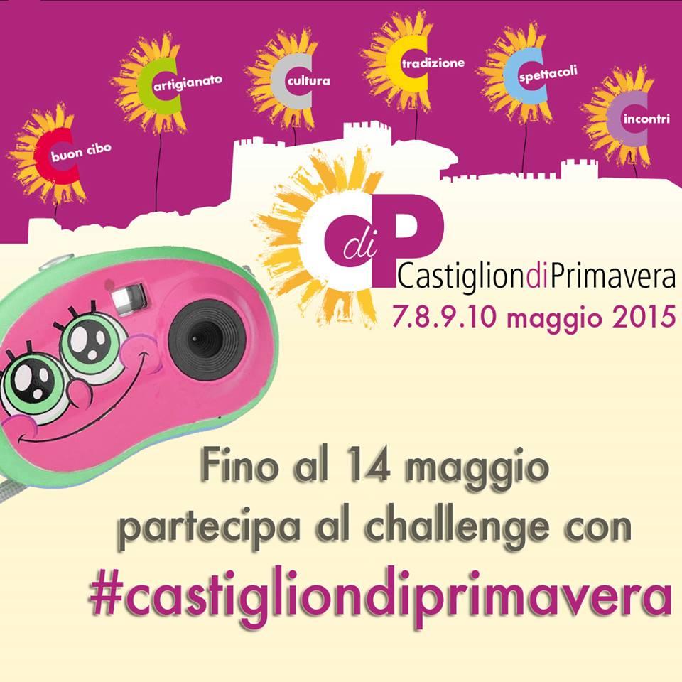 CastigliondiPrimavera